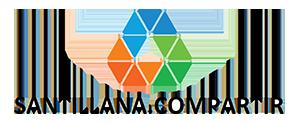 logo-scargentina-login